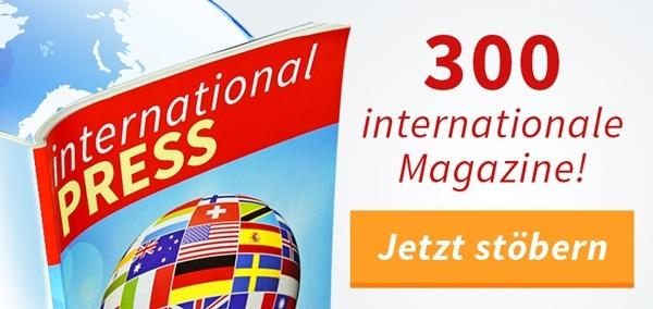Zeitschriften Abo Zeitschriften Abo Zeitungsabo Mit 35 Rabatt