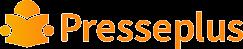 Logo Presseplus
