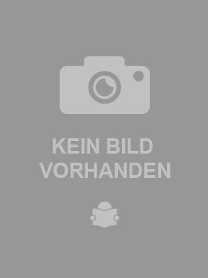 partnervermittlung petra zeitschrift