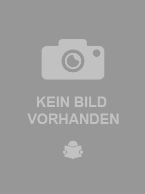 Jägerin Cover